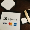 クレジット決済導入