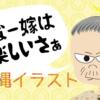 沖縄イラスト